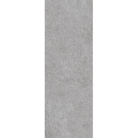 Porcelanosa Park Lineal Acero Płytka ścienna 31,6x90 cm, szara P34707261/100145729