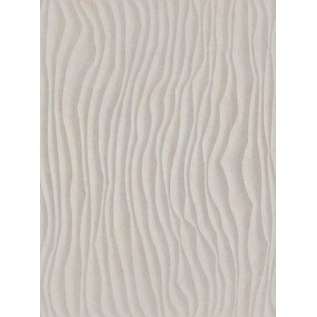 Porcelanosa Park Natural Płytka ścienna 33,3x44,6 cm, brązowa V12900351/100173590