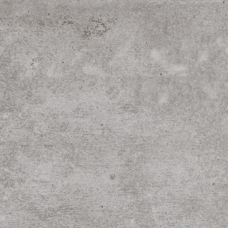 Porcelanosa Park Silver Płytka podłogowa 59,6x59,6 cm, szara P18569211/100145385