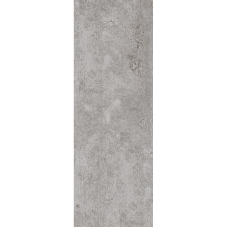 Porcelanosa Park Silver Płytka ścienna 31,6x90 cm, szara P34707281/100145752