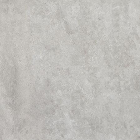 Porcelanosa Rodano Acero Ant. Płytka podłogowa 59,6x59,6 cm, szara P18569021/100138630
