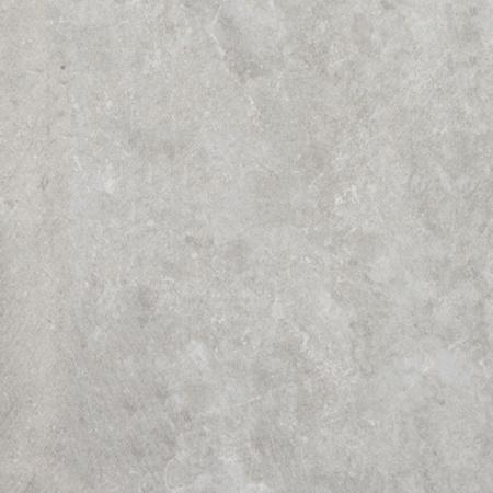 Porcelanosa Rodano Acero Płytka podłogowa 44,3x44,3 cm, szara P24600331/100123817