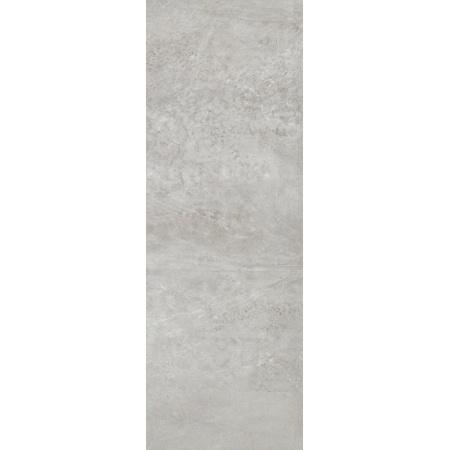 Porcelanosa Rodano Acero Płytka ścienna 31,6x90 cm, szara P34706311/100120789