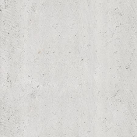 Porcelanosa Rodano Caliza Płytka 59,6x59,6 cm gresowa, szara P1856900/100138632