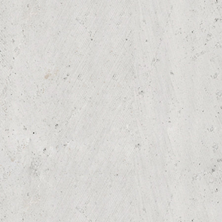 Porcelanosa Rodano Caliza Płytka podłogowa 44,3x44,3 cm, szara P24600341/100123818