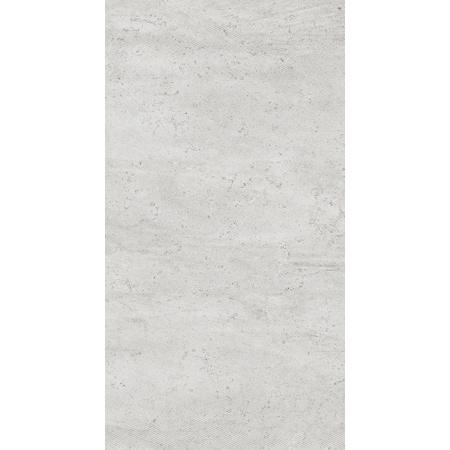 Porcelanosa Rodano Caliza Płytka ścienna 31,6x59,2 cm, szara P23107051/100123784