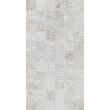 Porcelanosa Rodano Mosaico Caliza Mozaika ścienna 31,6x59,2 cm, beżowa P23107071/100124083
