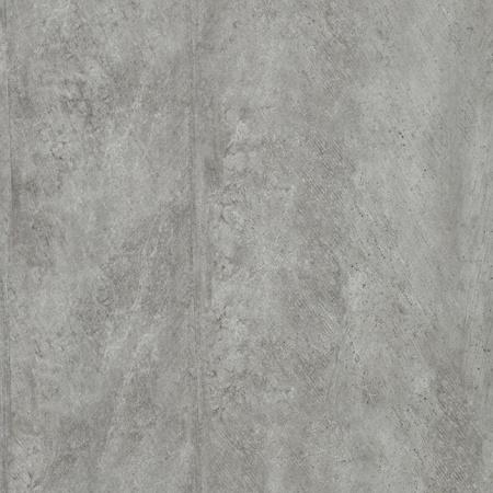 Porcelanosa Rodano Silver Płytka podłogowa 59,6x59,6 cm, szara P18569041/100138634