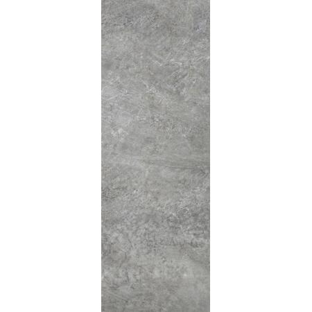 Porcelanosa Rodano Silver Płytka ścienna 31,6x90 cm, srebrna P34706331/100120798