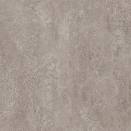 Porcelanosa Rodano Taupe Ant. Płytka podłogowa 59,6x59,6 cm, szarobrązowa P18568991/100138635