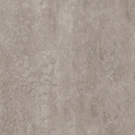 Porcelanosa Rodano Taupe Płytka podłogowa 44,3x44,3 cm, szarobrązowa P24600321/100123819