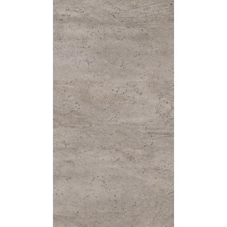 Porcelanosa Rodano Taupe Płytka ścienna 31,6x59,2 cm, szarobrązowa P23107041/100123785