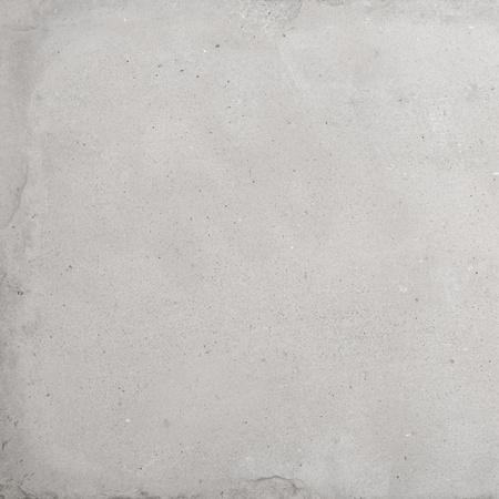 Porcelanosa Tribeca Acero Płytka 80x80 cm, szara P1760062/100145836
