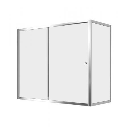 Radaway Vesta S Ścianka boczna 70x150 cm 204070-01