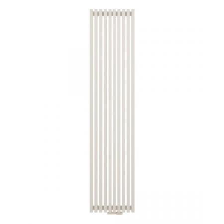 Radox Vertica DBI Grzejnik 180x35,6 cm pure white mat RX-VRDBI.001M.1800.356