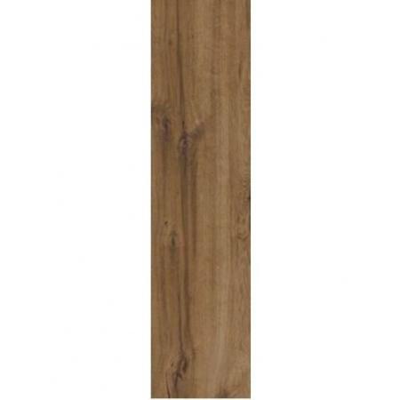 Ragno Woodtale Noce Płytka podłogowa 20x120 cm, brązowa RWNOPP20X120B