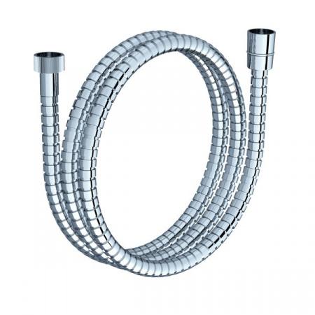 Ravak Wąż prysznicowy150 cm chrom 911.00 X07P006