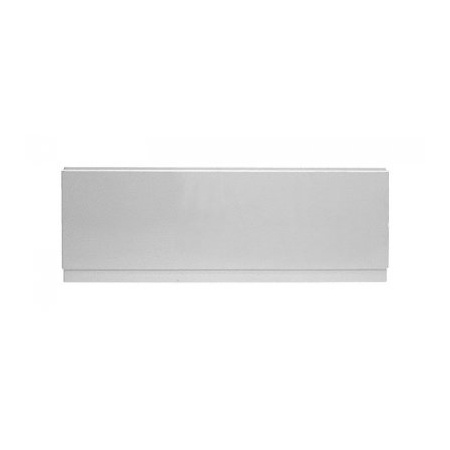 Ravak Inspiration Formy 01 Panel przedni do wanny prostokątnej 180x56,5 cm, biały CZ001Y0A00