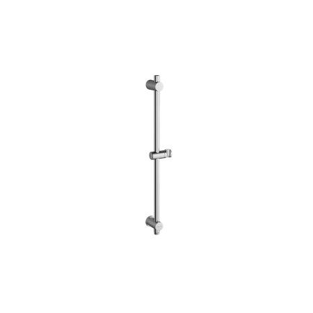 Ravak Drążek prysznicowy 90 cm chrom X07P366