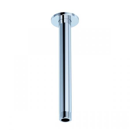 Ravak Ramię prysznicowe sufitowe 30 cm, chrom X07P179