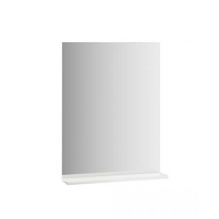 Ravak Rosa II Lustro prostokątne 60x75 cm białe X000000930