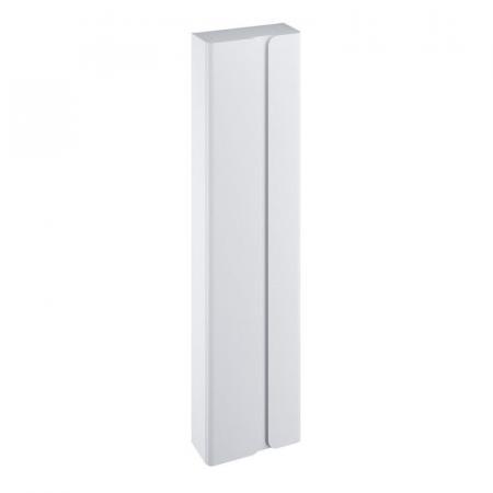 Ravak SB Balance Słupek 40x17,5x160 cm biały X000001373