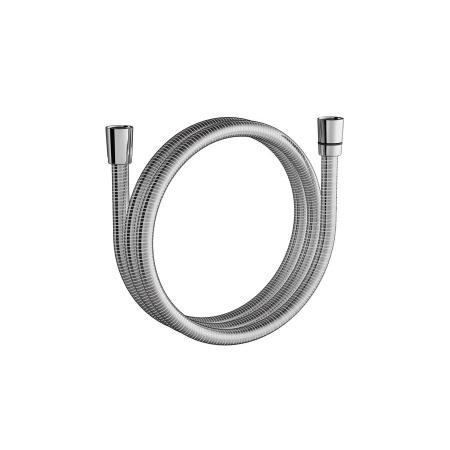 Ravak Wąż prysznicowy SilverShine 200 cm, chrom X07P339