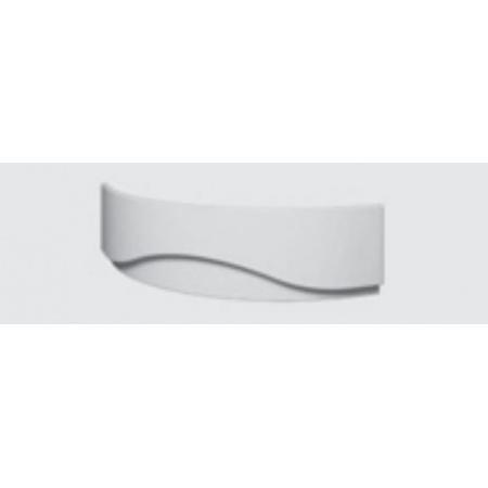 Riho Neo Panel boczny do wanny Neo 140 cm, biały P010
