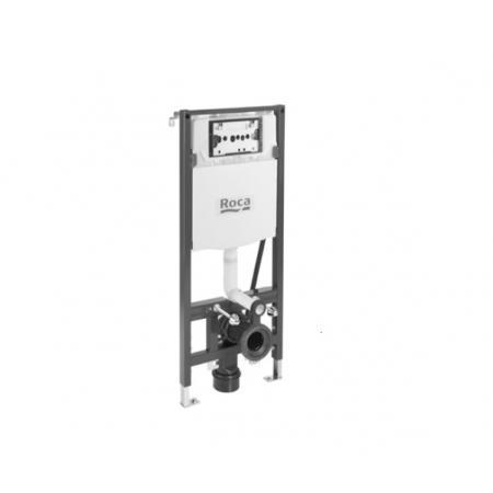 Roca Basic WC One Smart Stelaż podtynkowy do toalet myjących A890078020