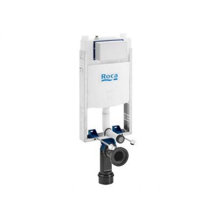 Roca Basic WC One Stelaż podtynkowy do zabudowy ciężkiej A890070120