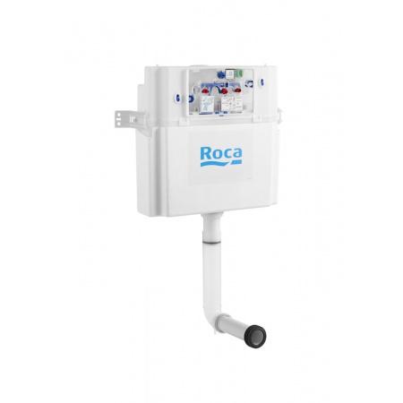Roca Basic Zbiornik podtynkowy do misek WC, A890090200