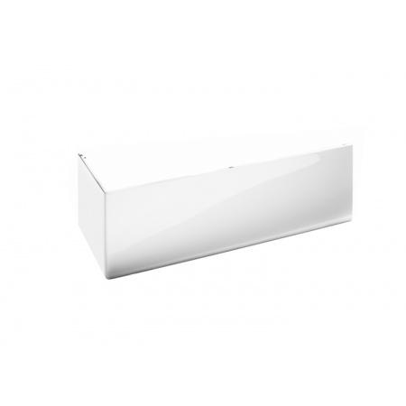 Roca BeCool Obudowa typu L do wanny prostokątnej 180x80 cm, biały A259829000