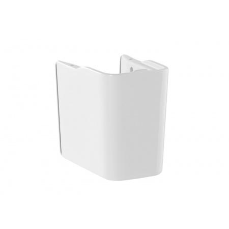 Roca Dama-N Półpostument 18x25x30 cm, biały A337782000