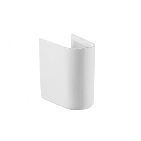 Roca Debba Półpostument 20x29x32,5 cm, biały A337991000