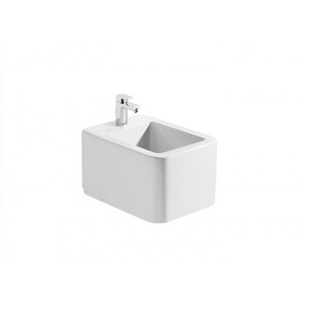Roca Element Bidet podwieszany 37x54,5x28 cm, biały A357576000