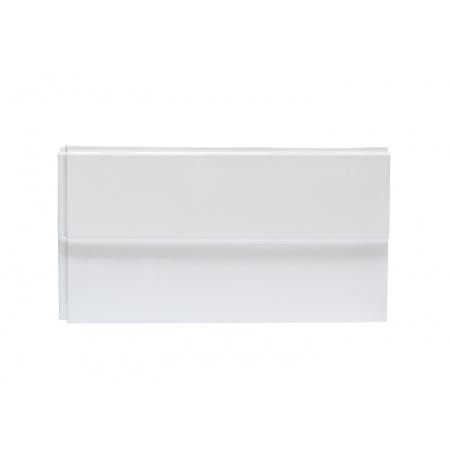 Roca Fantasy Panel boczny do wanny prostokątnej 115x56 cm prawy, biały A25T041000