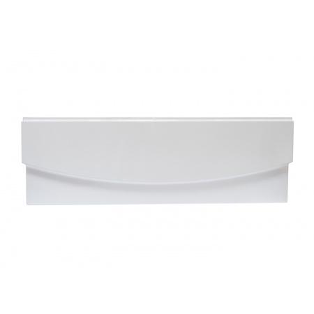 Roca Fantasy Panel frontowy do wanny prostokątnej 184,5x56 cm, biały A25T039000
