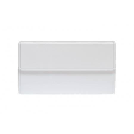 Roca Fantasy Panel boczny specjalny do wanny prostokątnej 115x56 cm, biały A25T042000