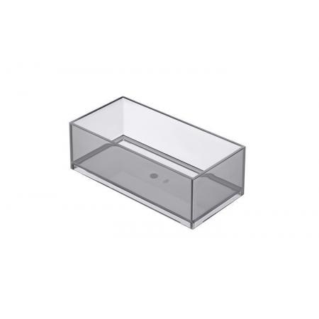 Roca Gap-N Organizer do szafki duży 20,8x10x5,6 cm A816820409