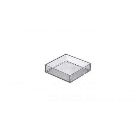 Roca Gap-N Organizer do szafki mały 9x9x2,5 cm A816819409