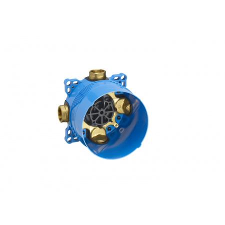 Roca RocaBox Uniwersalny element podtynkowy A525869403