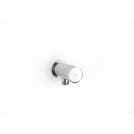 Roca Sprint Zawór czasowy do pisuaru natynkowy, chrom A5A9224C00