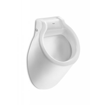 Roca Spun Pisuar 34x27,5 cm biały A353147000