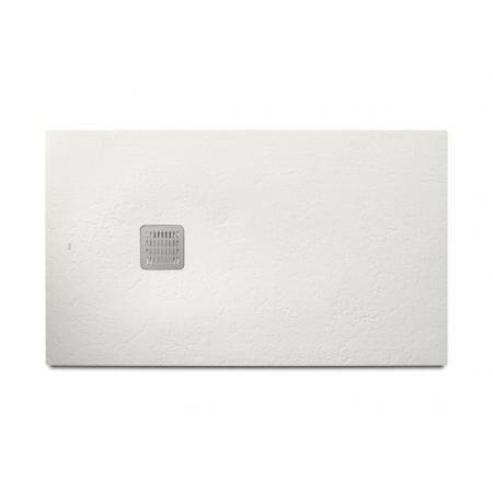 Roca Terran Brodzik prostokątny 120x100x3,1 cm kompozytowy biały AP014803E801100