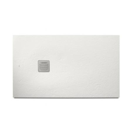 Roca Terran Brodzik prostokątny 140x100x3,1 cm kompozytowy biały AP1015783E801100