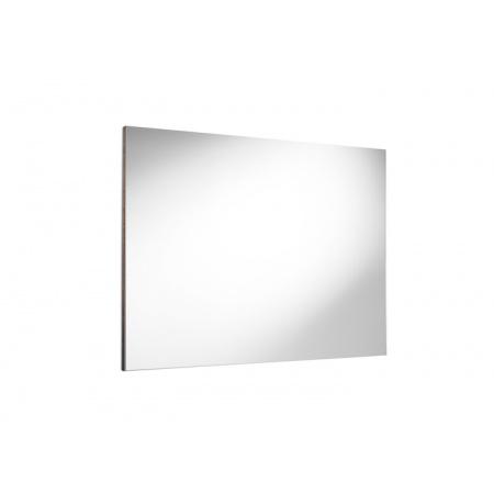 Roca Victoria Basic Lustro kwadratowe 60x60x1,9 cm, biały połysk A812228806