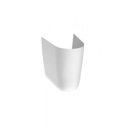 Roca Victoria Półpostument 30x24,5x40 cm, biały A336312007