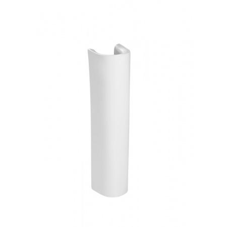 Roca Victoria Postument 15x18x67 cm, biały A331300007