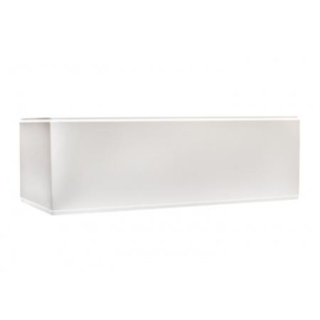 Roca Vita Obudowa typu L do wanny prostokątnej 190x90x56,5 cm prawa, biały A25T038000