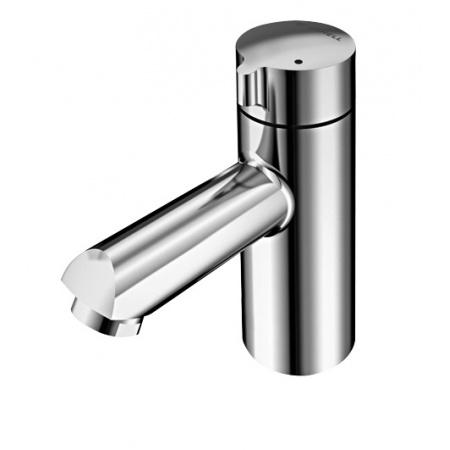Schell Modus K HD-K Elektroniczna bateria umywalkowa, chrom 021420699